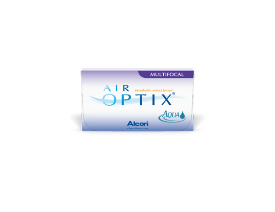 sterling-dailies-air-optix-multifocal