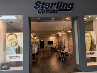 Sterling Optical - Camp Hill