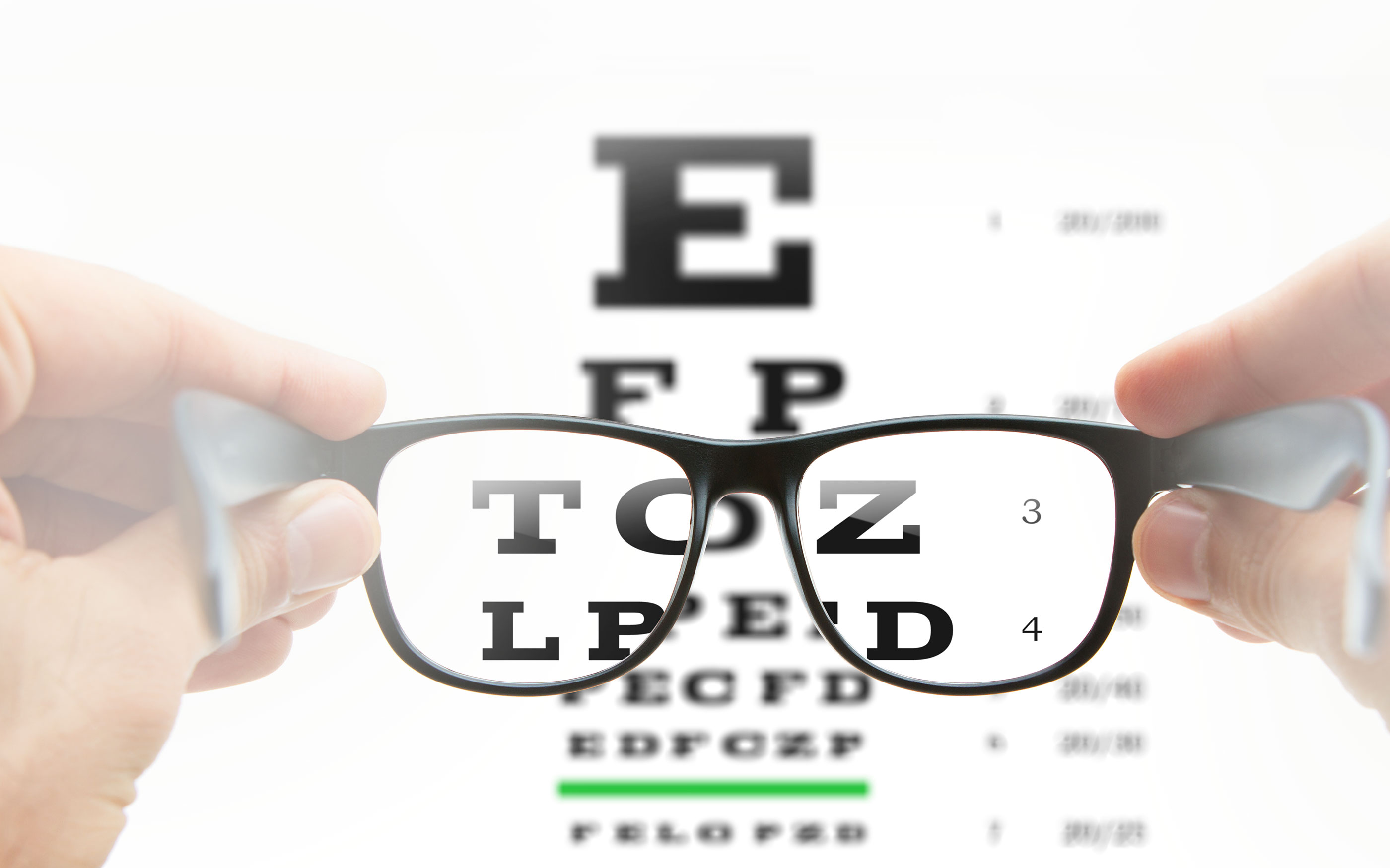 Eyeglasses Contacts Eye Exams Optometrists Sterling Optical