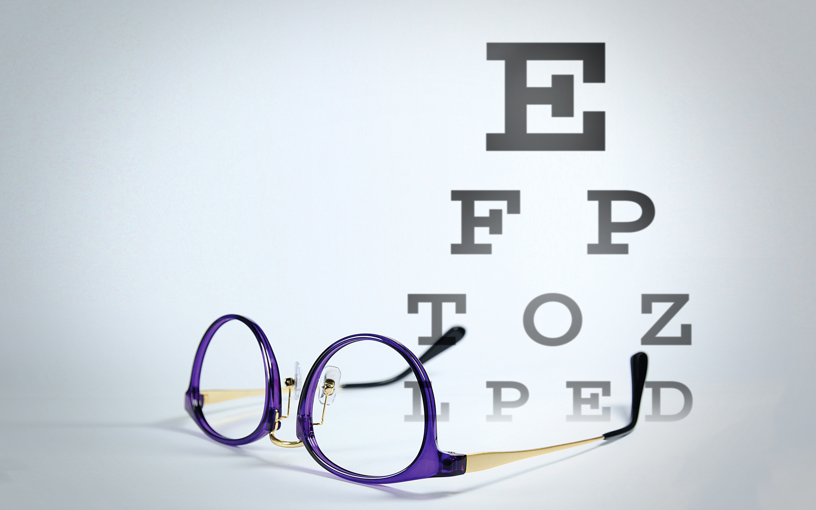Eyeglasses, Contacts, Eye Exams, Optometrists   Sterling Optical bd8d8182a236