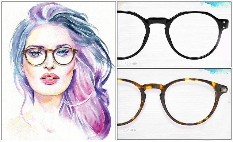 Image result for designer optical frames